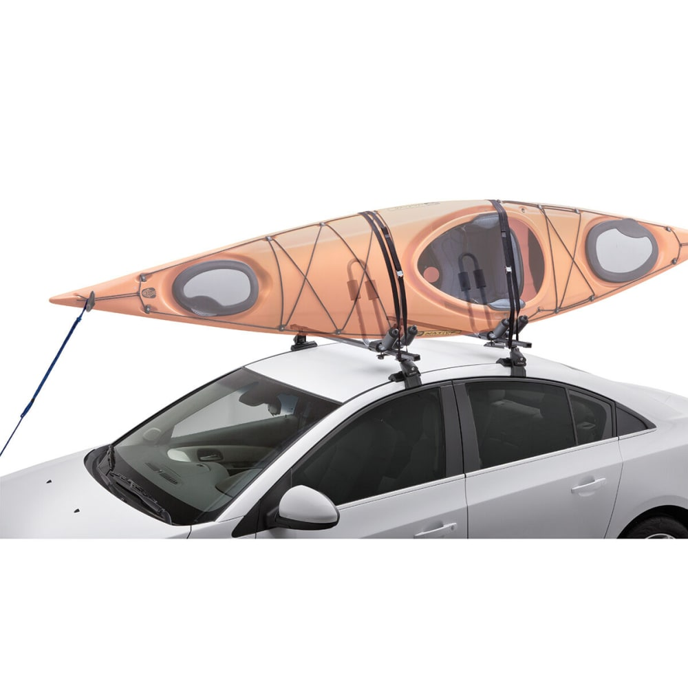 SPORTRACK SR5511 J Stacking Kayak Carrier - NONE