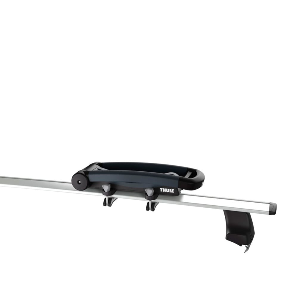 THULE 838 Hull-a-Port Aero - NONE
