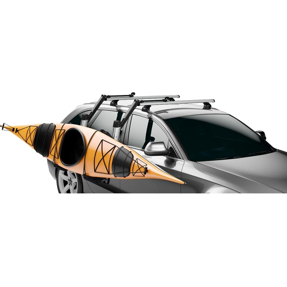 THULE 898PRO Hullavator Pro Kayak Lift System - NONE