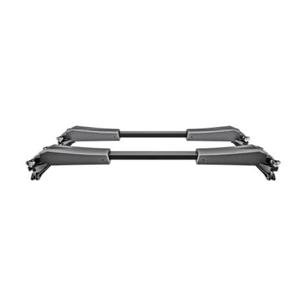 THULE 811XT Board Shuttle SUP Carrier - NONE