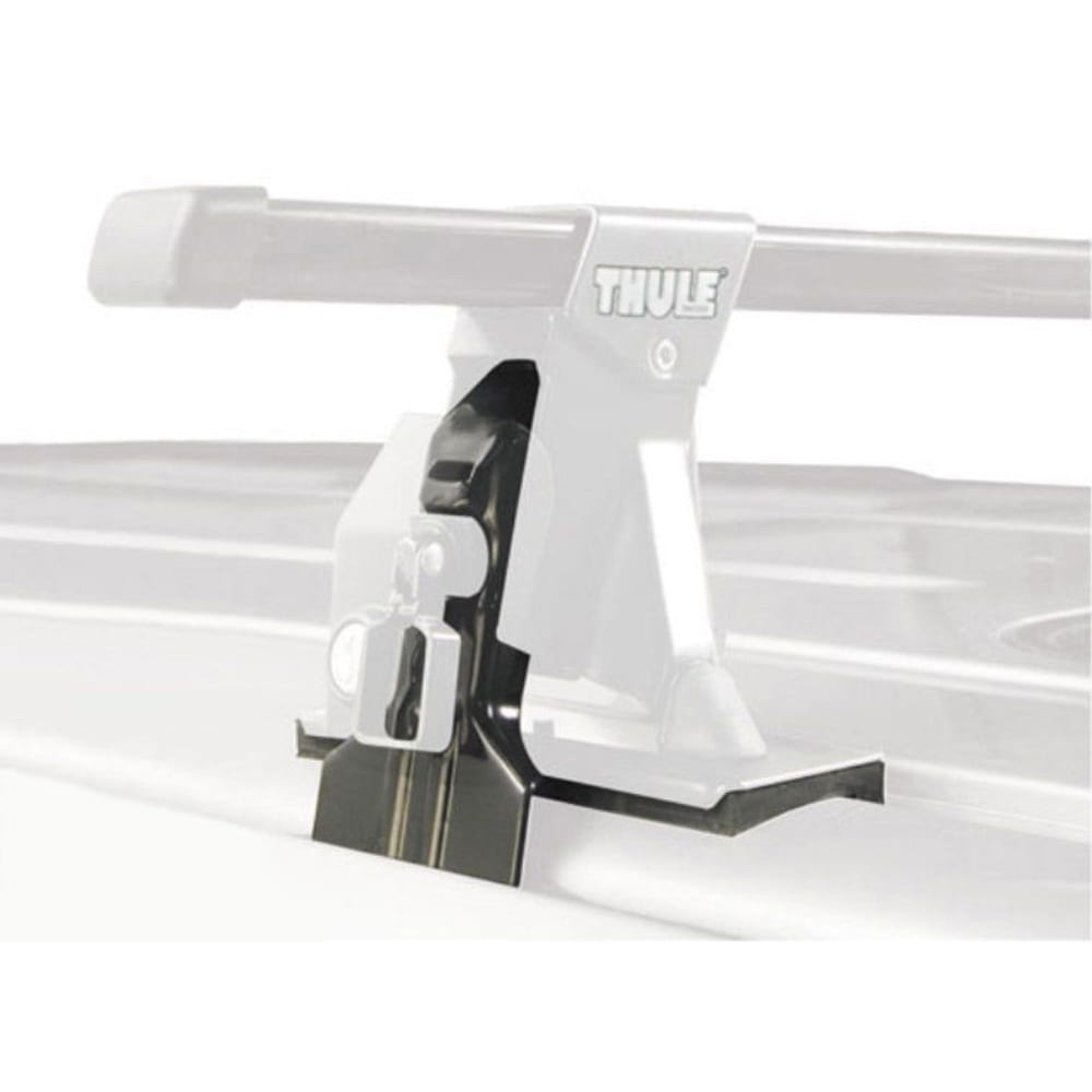 THULE FIT KIT 153 - NONE