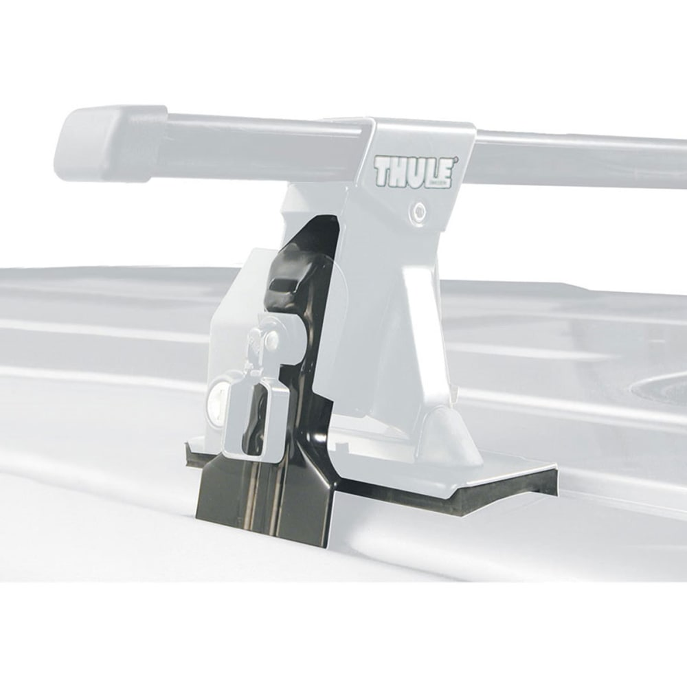 THULE 2151 Fit Kit - NONE