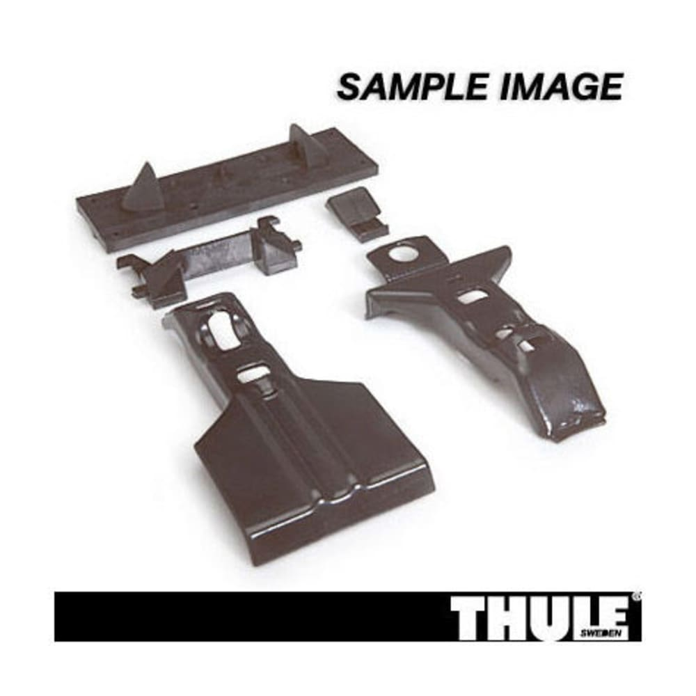 THULE 2152 Fit Kit - NONE
