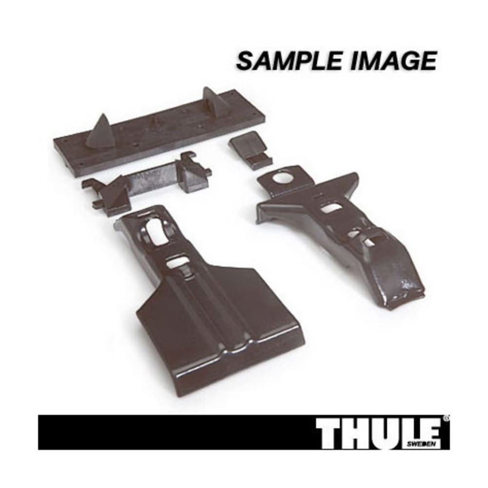 THULE 2163 Fit Kit - NONE