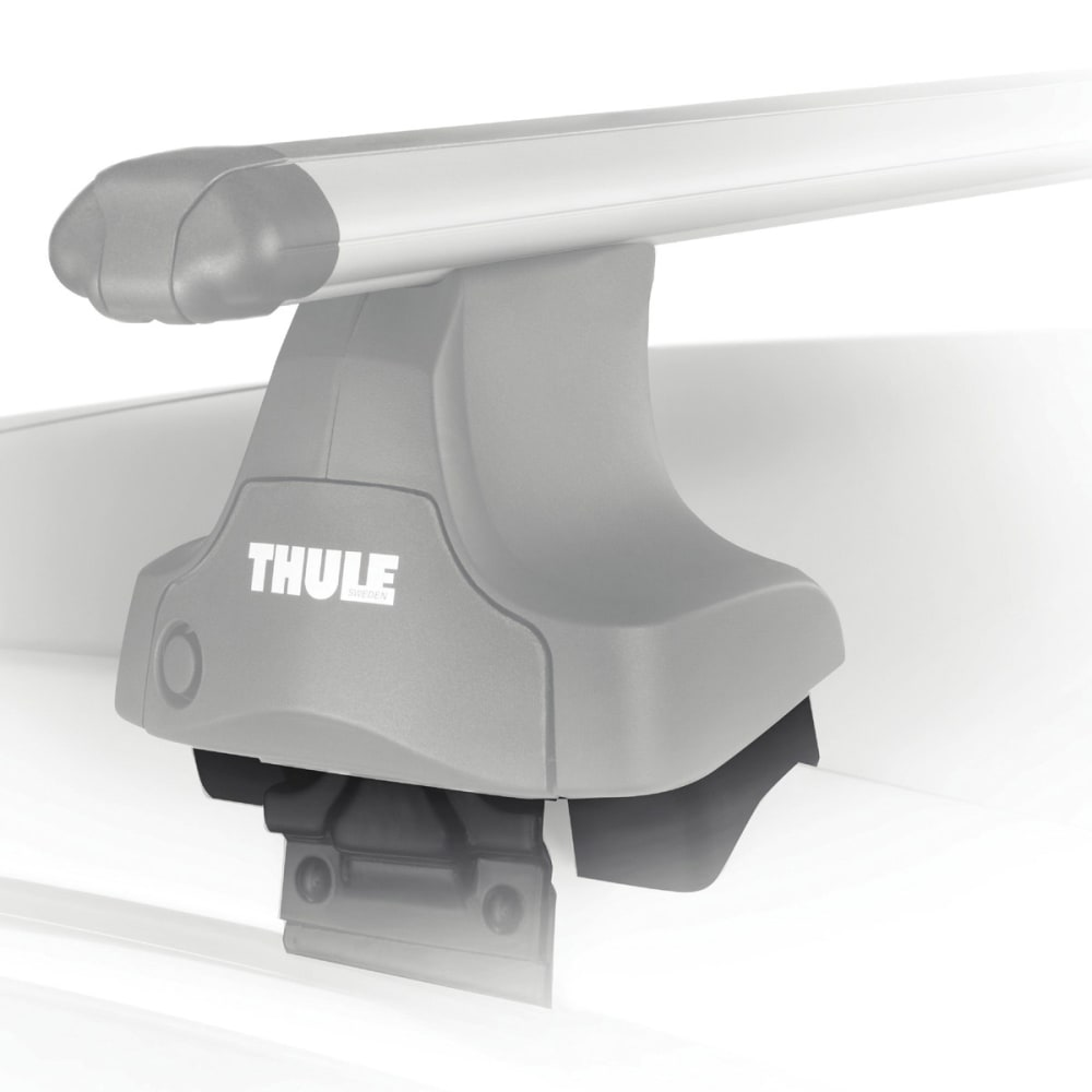 THULE 1396 Fit Kit - NONE