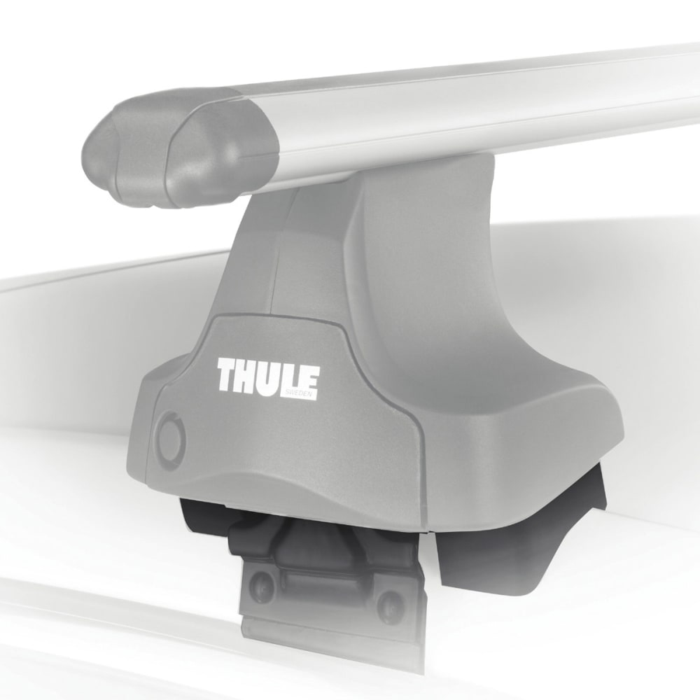 THULE 1412 Fit Kit - NONE