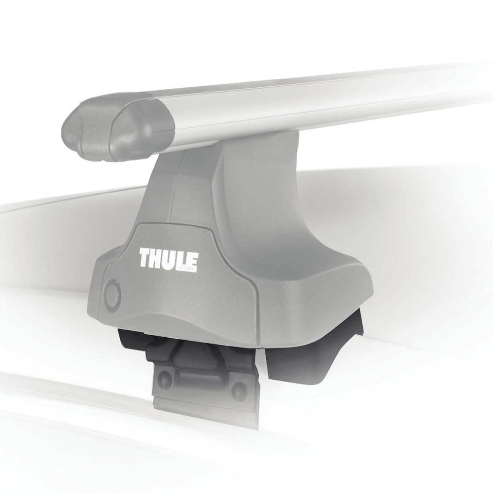 THULE 1426 Fit Kit - NONE