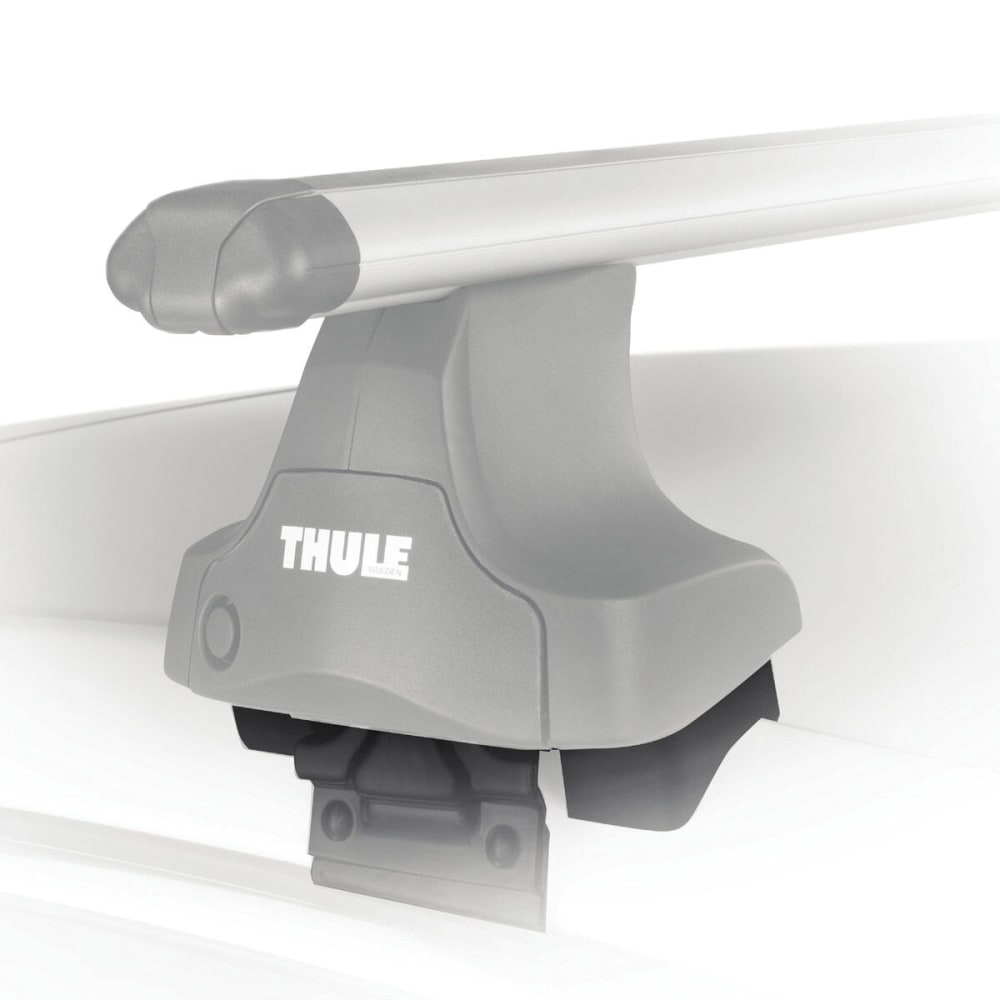 THULE 1431 Fit Kit - NONE