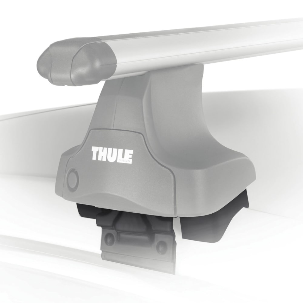 THULE 1435 Fit Kit - NONE