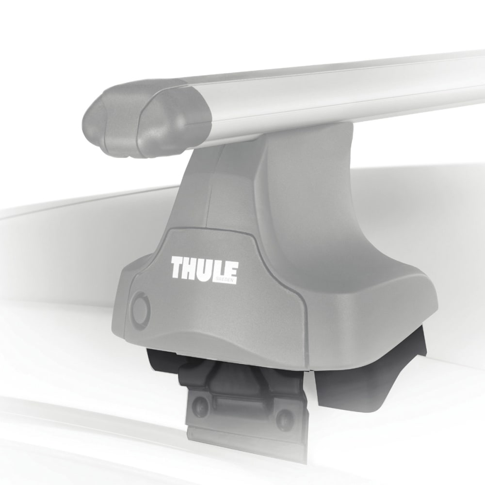 THULE 1461 Fit Kit - NONE