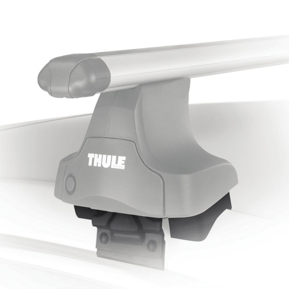 THULE 1468 Fit Kit - NONE