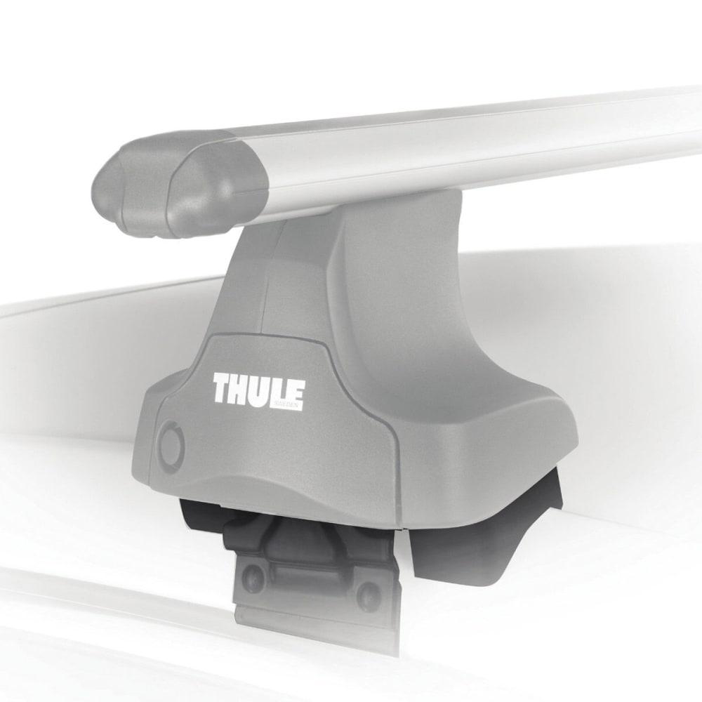 THULE 1468 Fit Kit NA