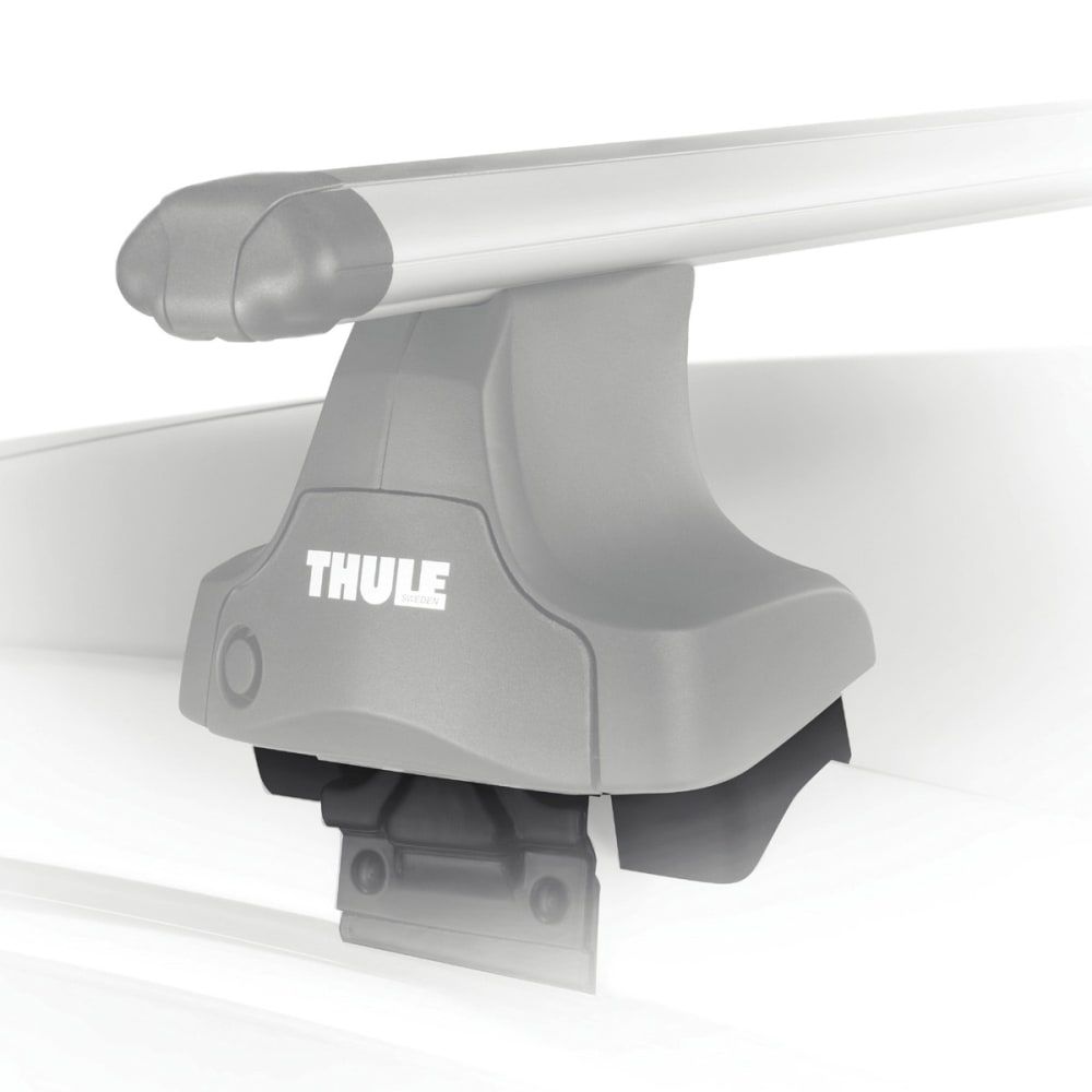 THULE Fit Kit 1492 - NONE