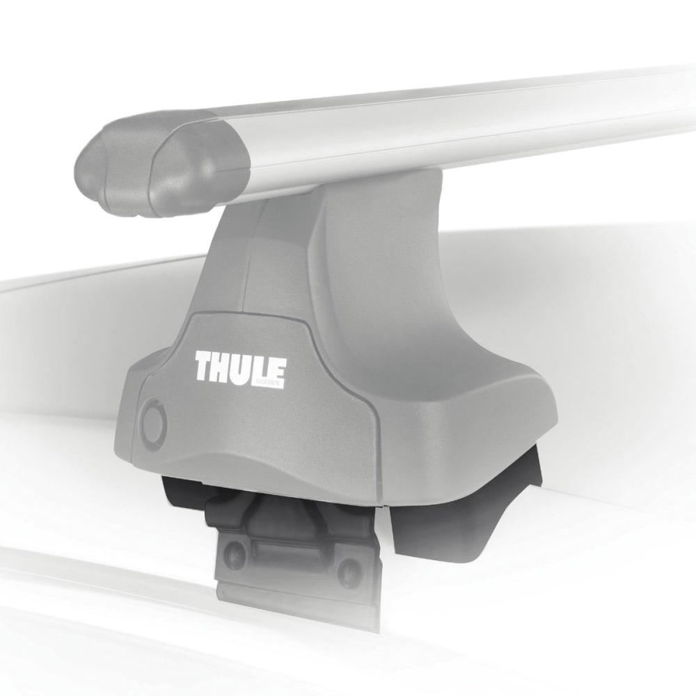 THULE Fit Kit 1492 - NONE