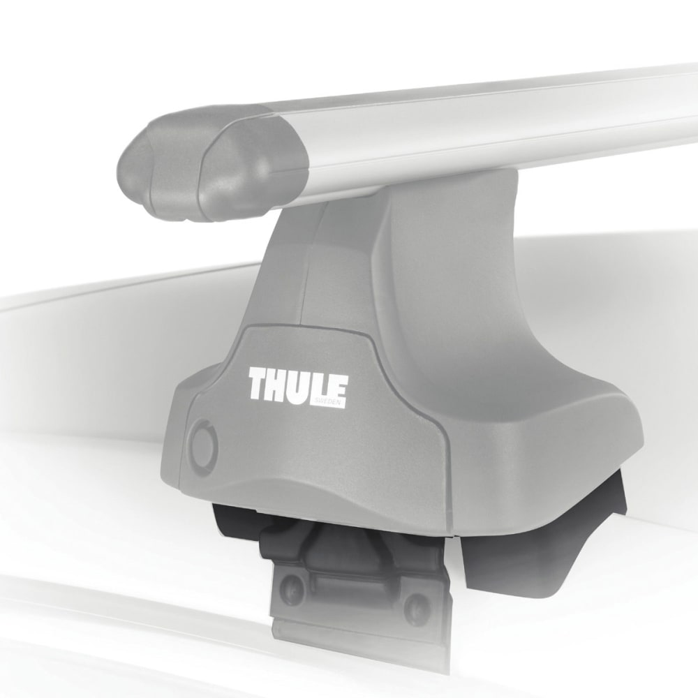 THULE 1501 Fit Kit - NONE