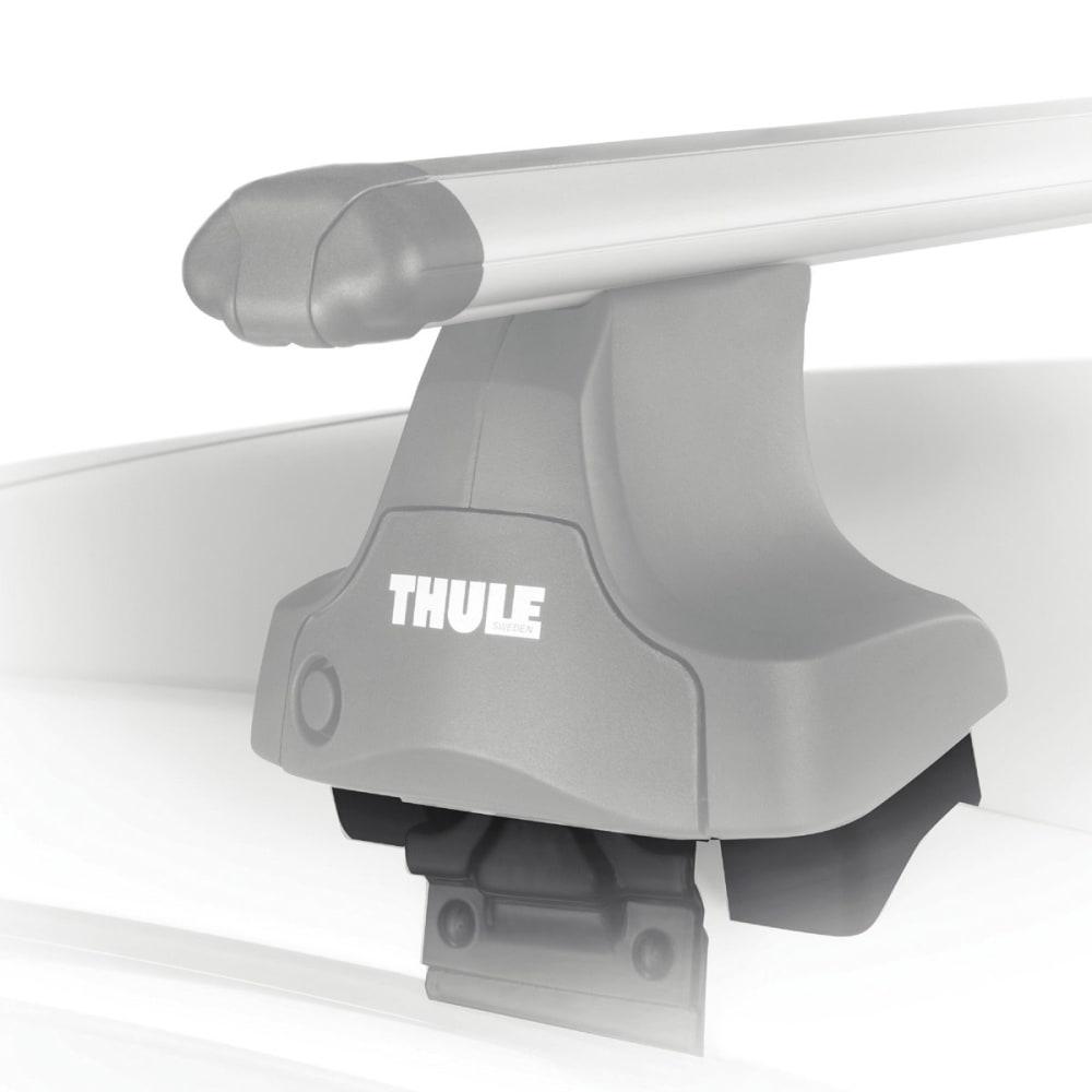 THULE 1501 Fit Kit NA