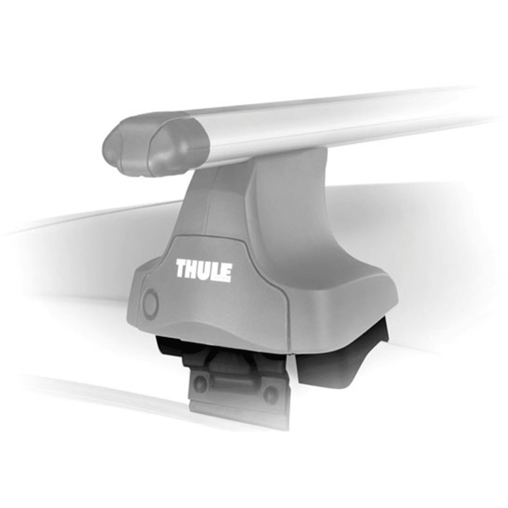 THULE 1507 Fit Kit - NONE