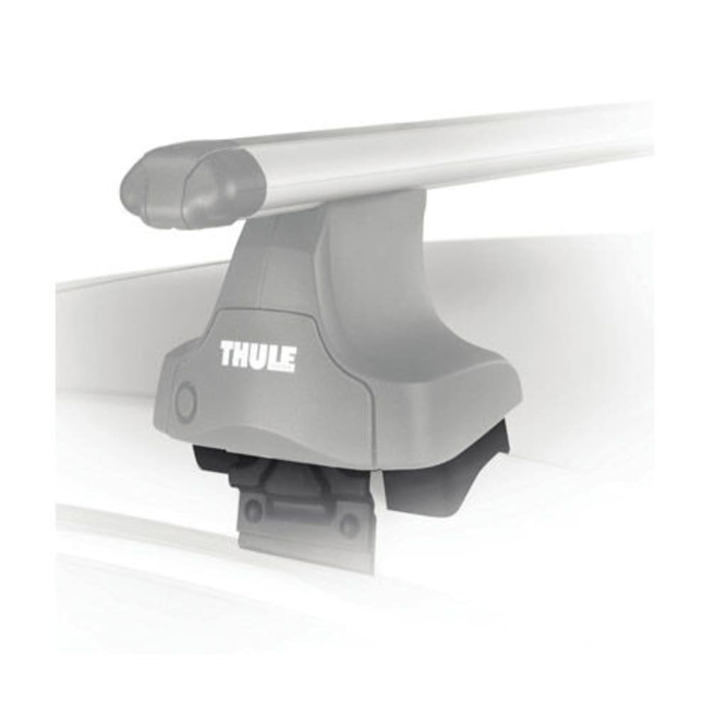 THULE 1518 Fit Kit - NONE
