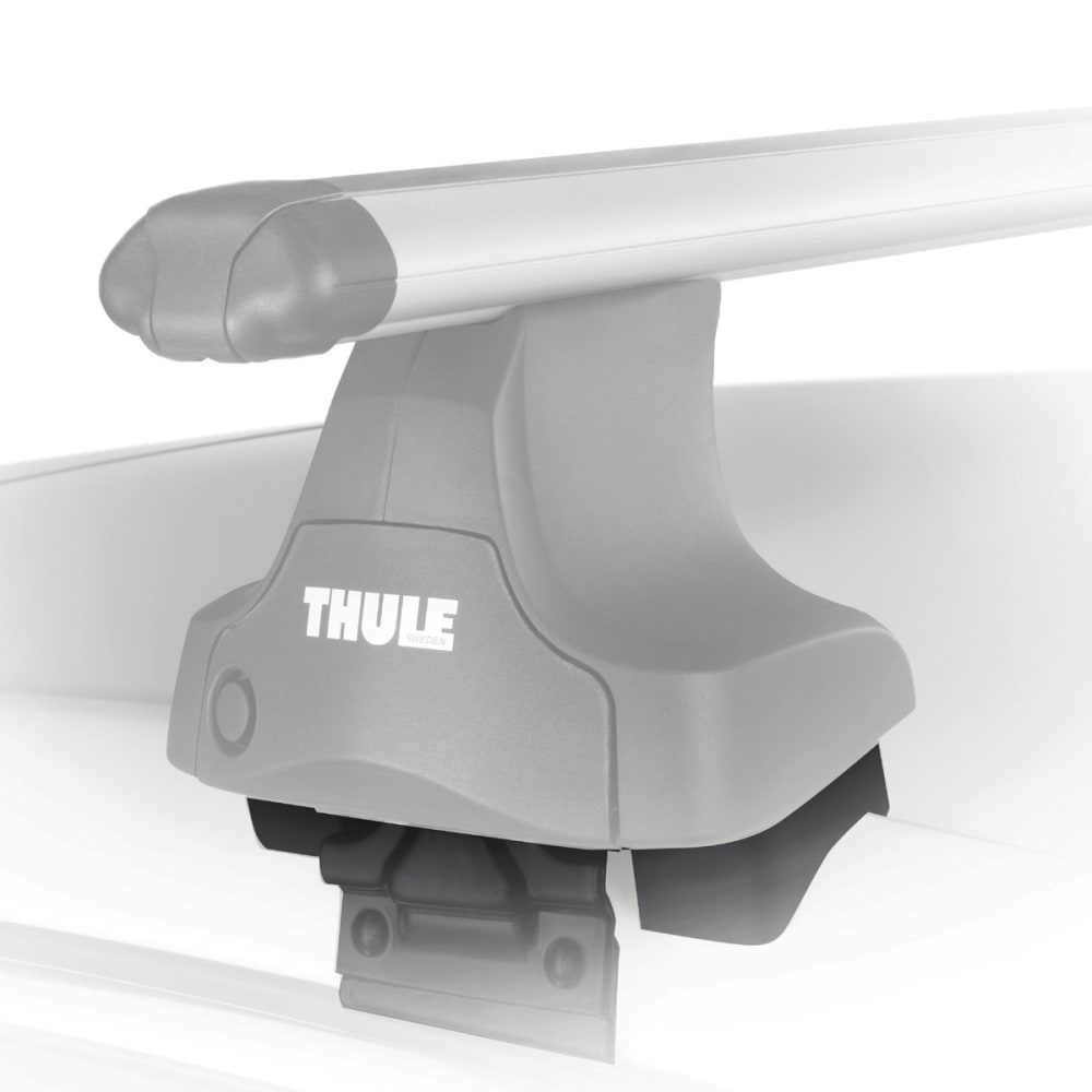 THULE 1519 Fit Kit - NONE