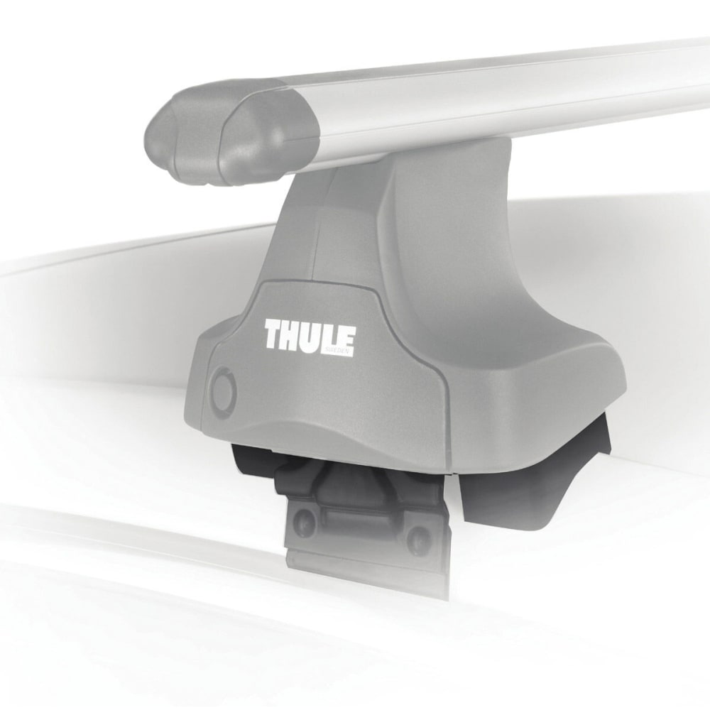 THULE Fit Kit 1520 NA