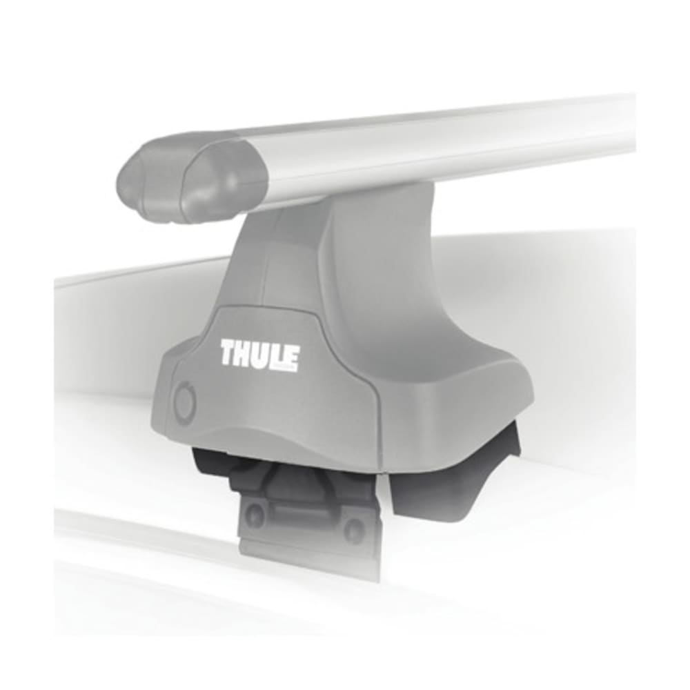 THULE 1522 Fit Kit - NONE