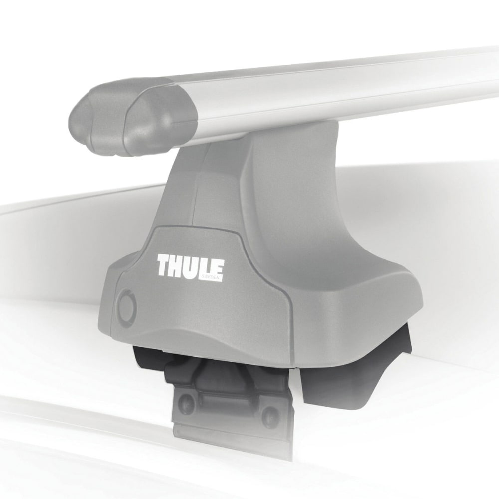 THULE 1531 Fit Kit - NONE
