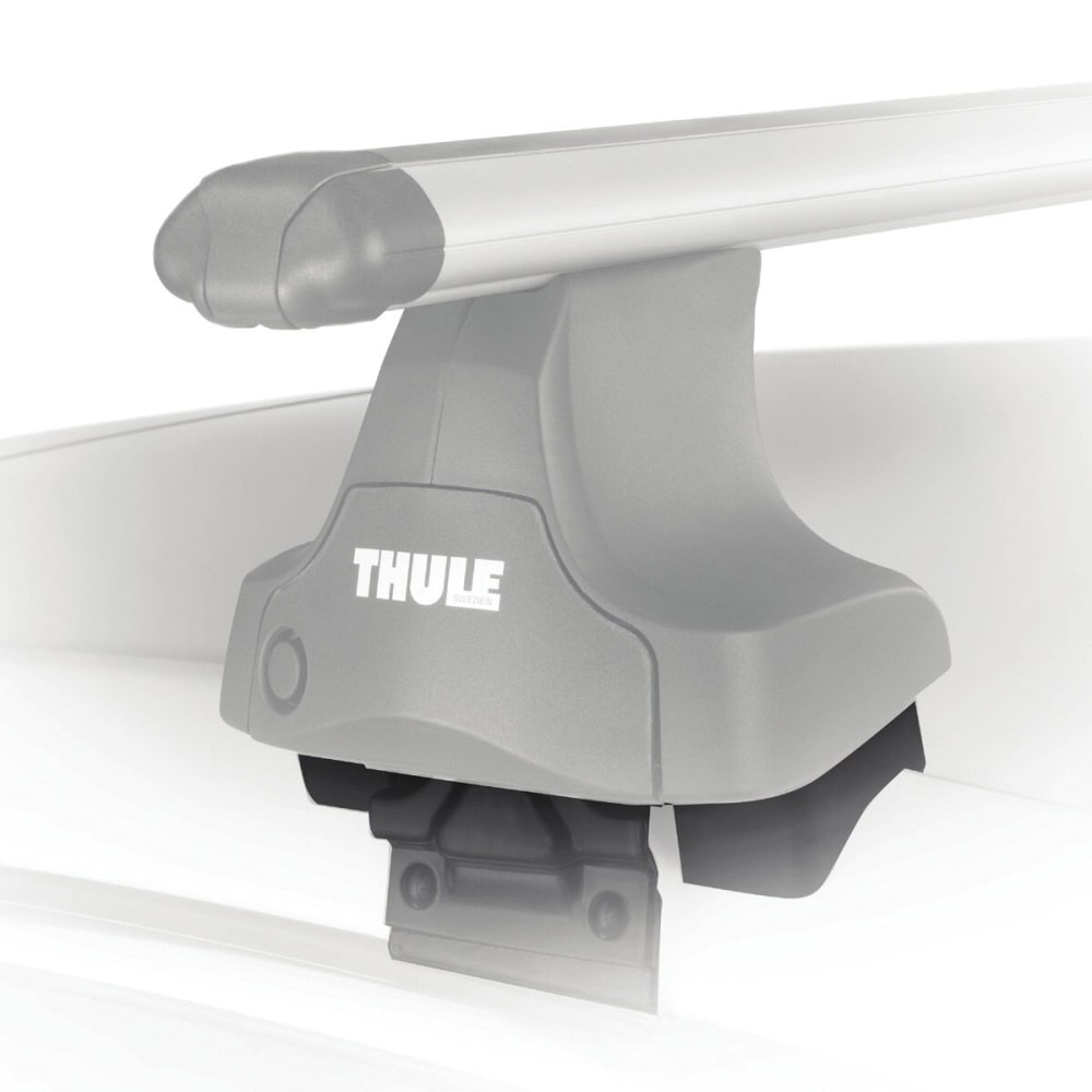 THULE Fit Kit 1540 - NONE