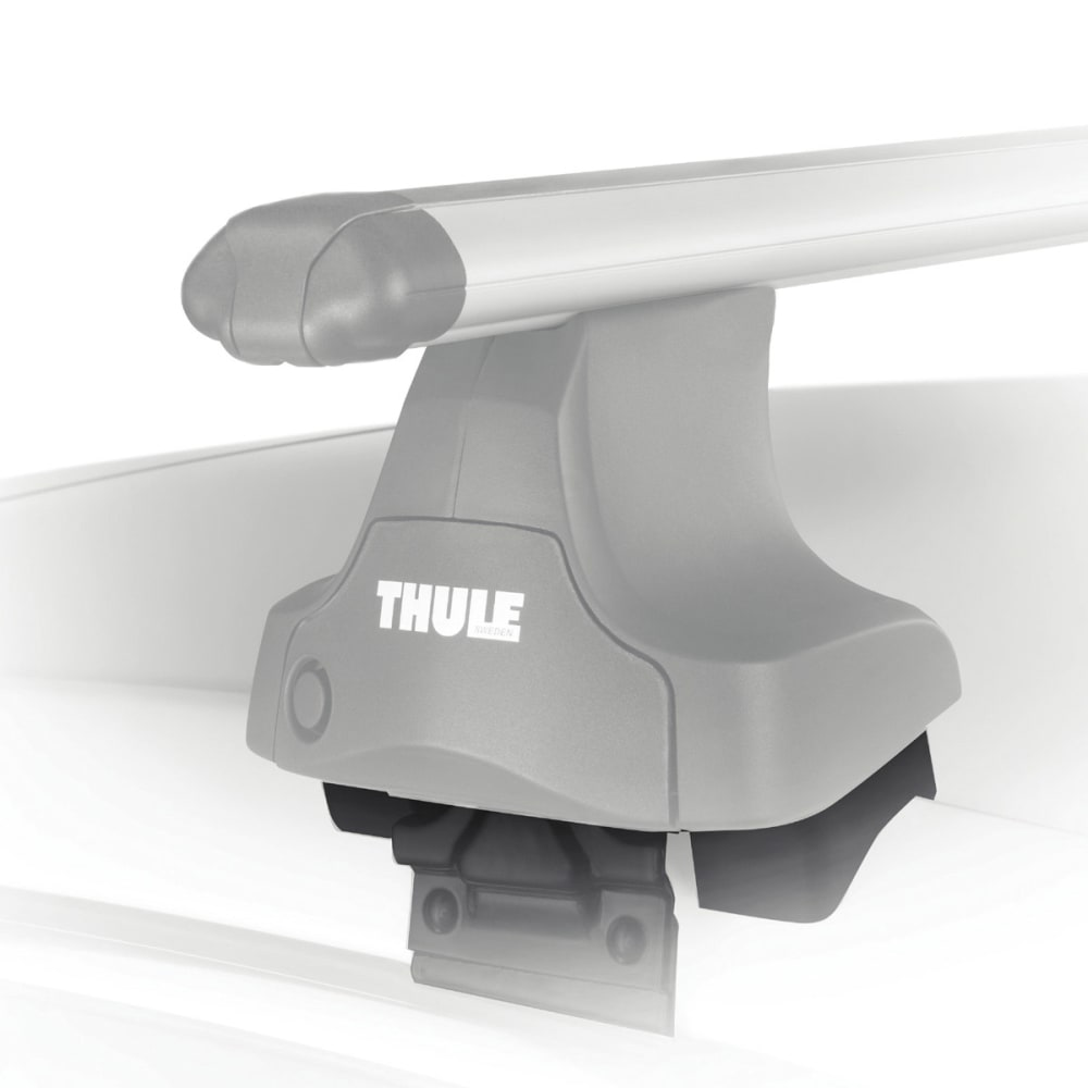 THULE 1542 Fit Kit - NONE