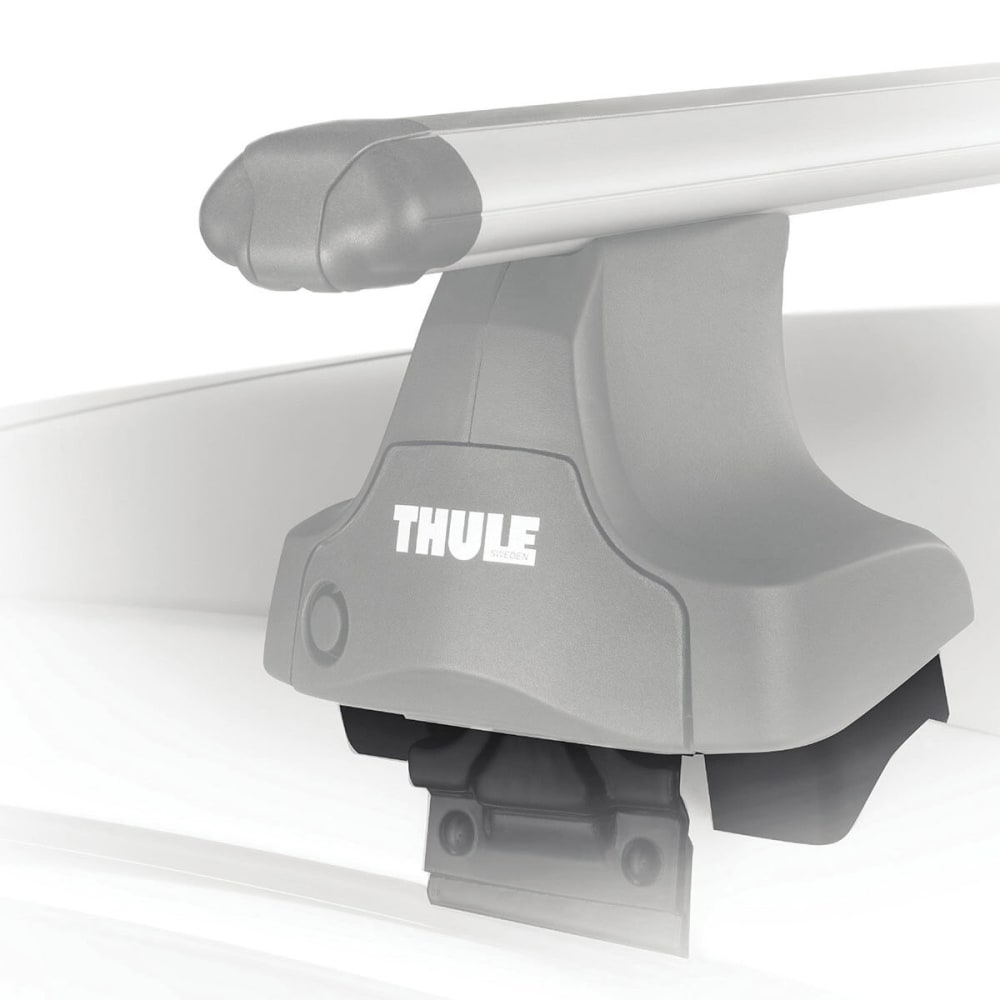 THULE 1544 Fit Kit - NONE