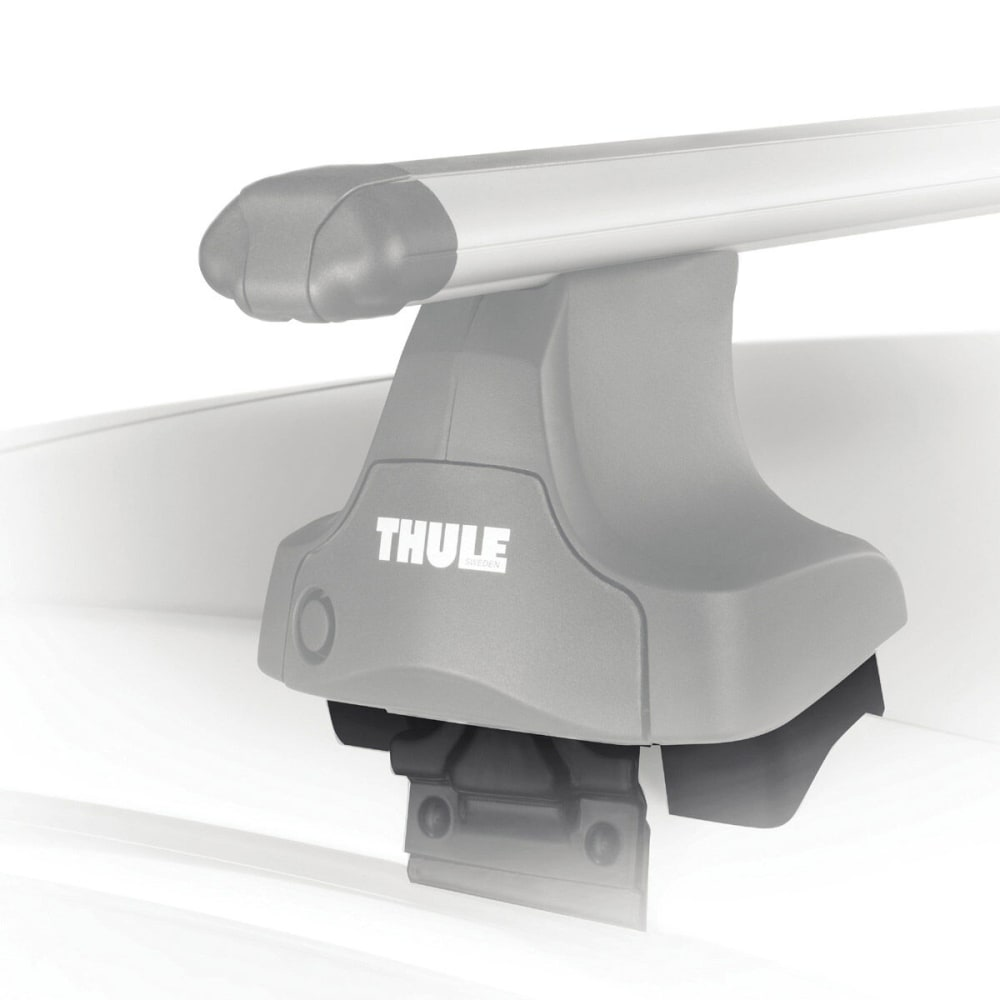 THULE 1548 Fit Kit - NONE