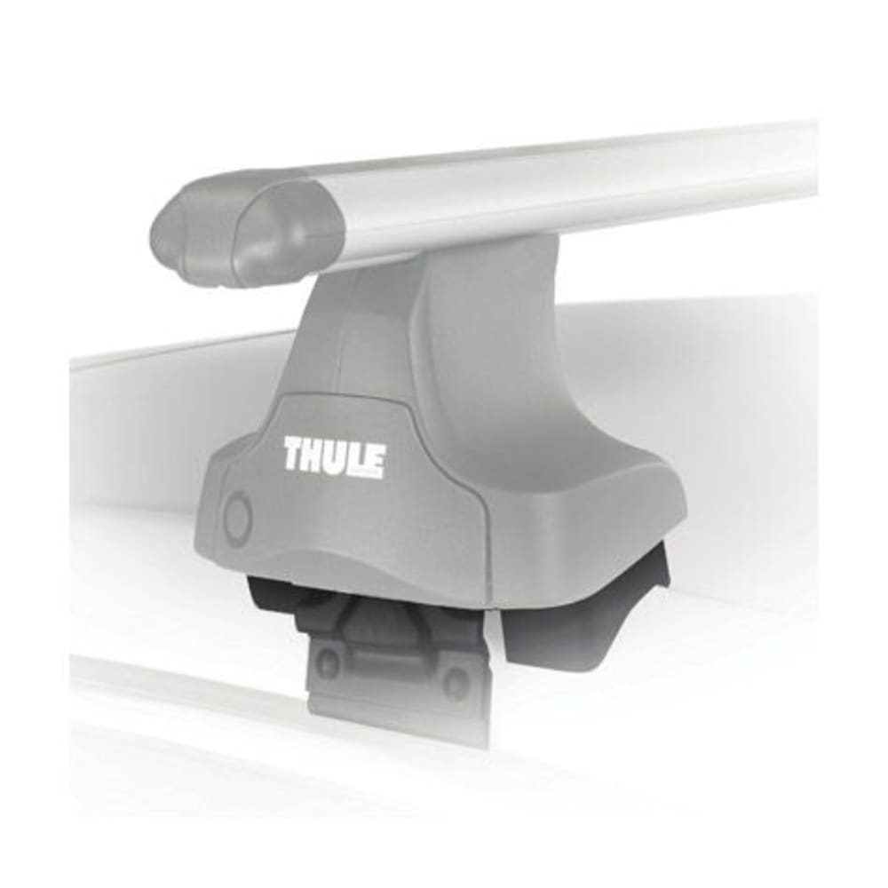 THULE 1555 Fit Kit - NONE