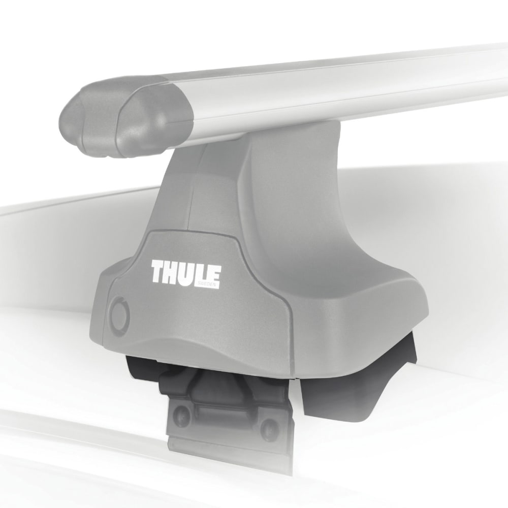 THULE Fit Kit 1557 - NONE