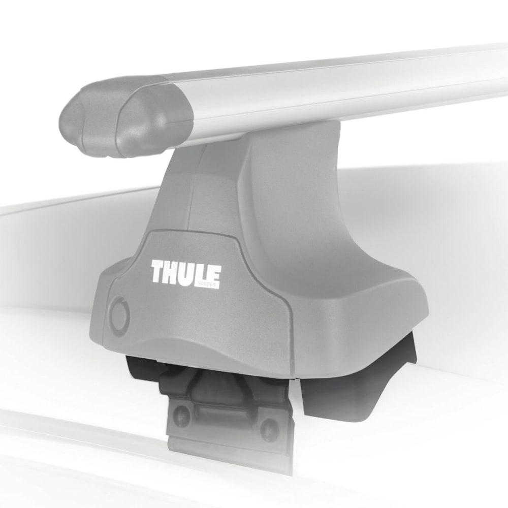 THULE Fit Kit 1557 - NONE