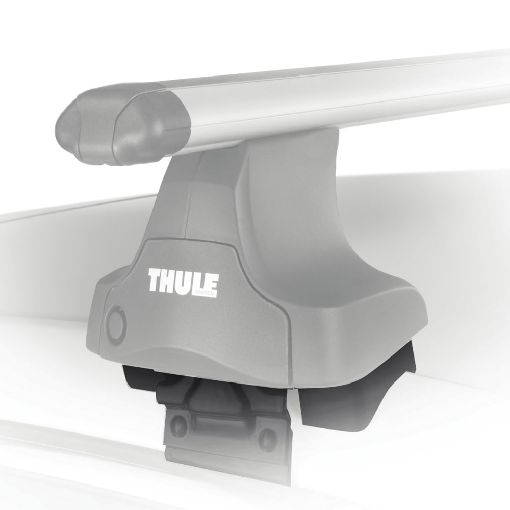 THULE 1561 Fit Kit - NONE