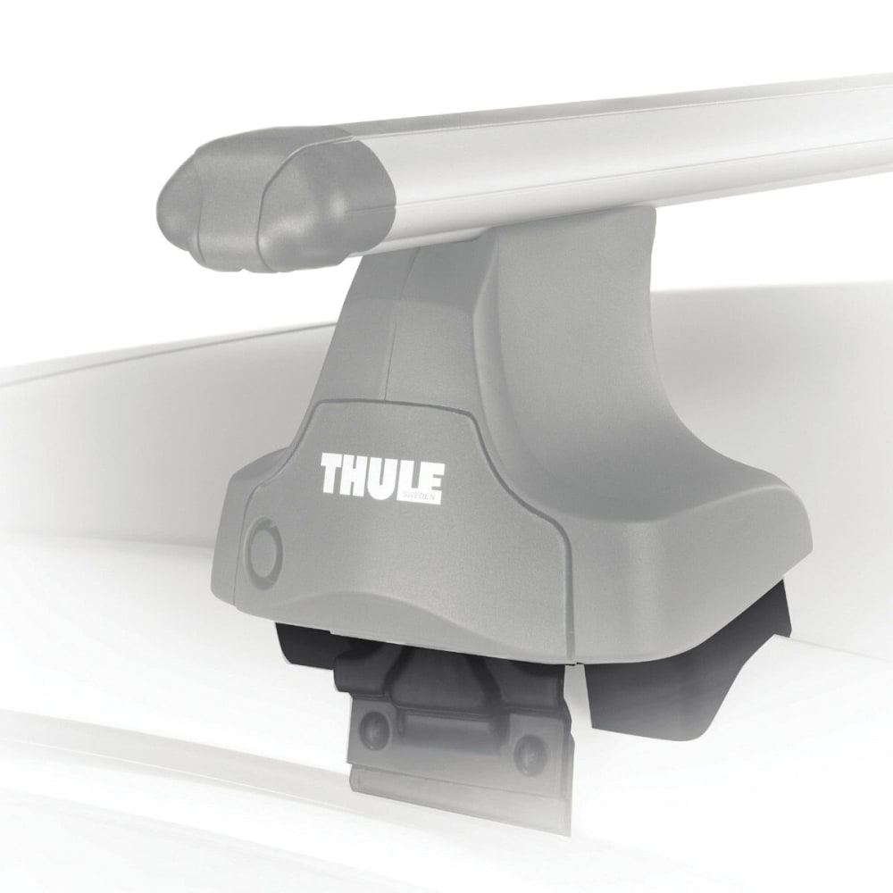 THULE 1528 Fit Kit - NONE