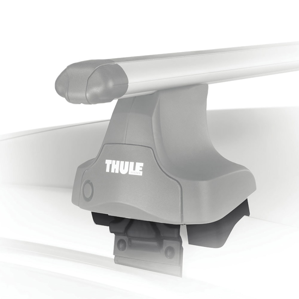 THULE 1574 Fit Kit - NONE