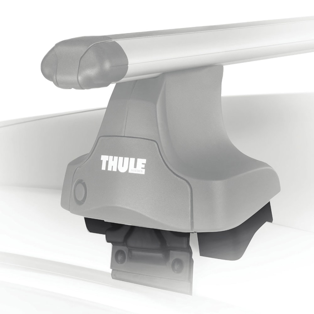 THULE 1569 Fit Kit - NONE