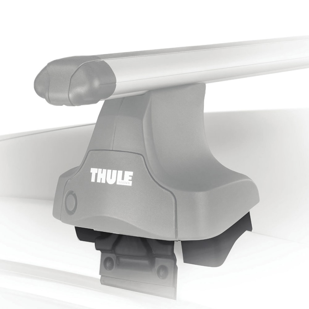 THULE 1577 Fit Kit - NONE