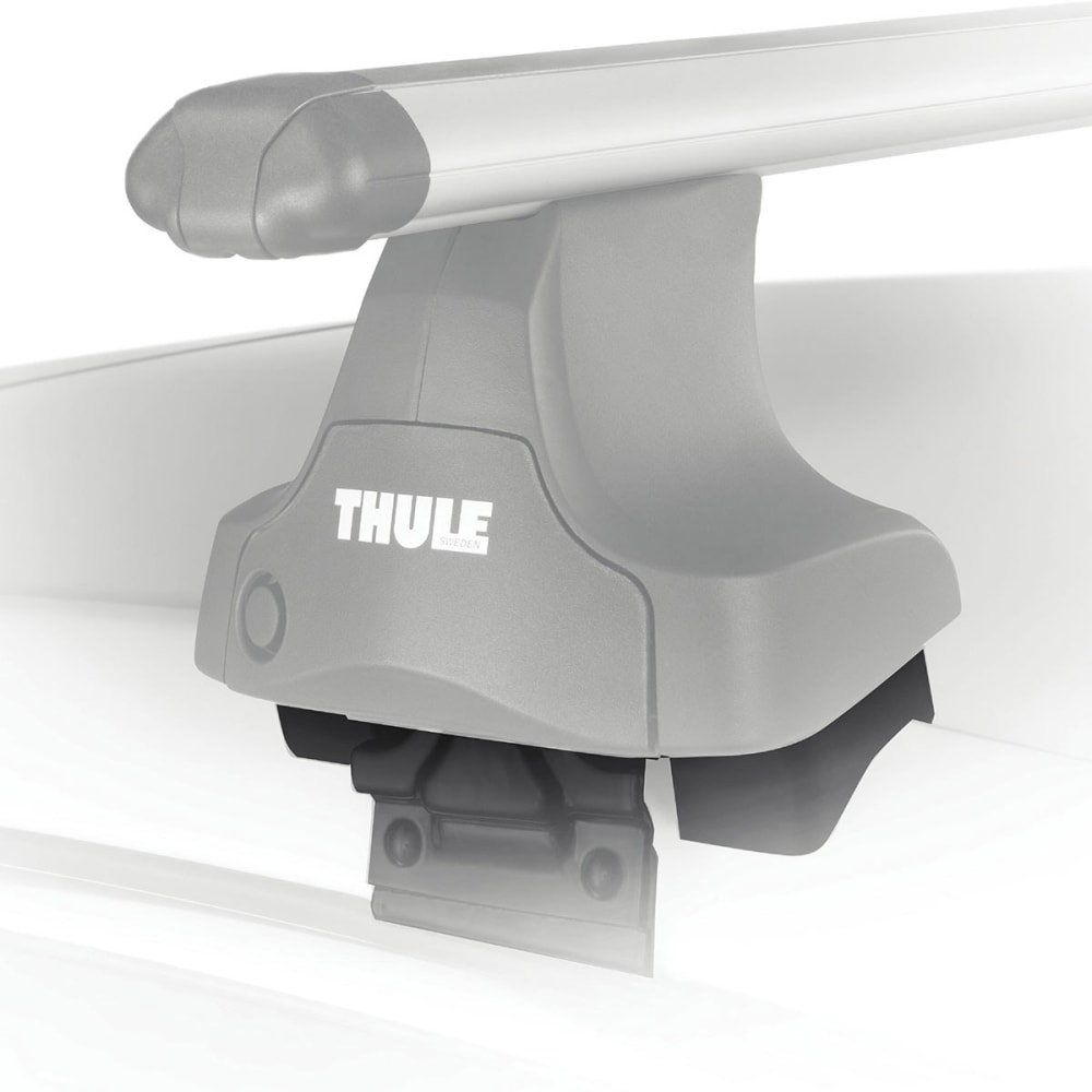 THULE 1587 Fit Kit - NONE