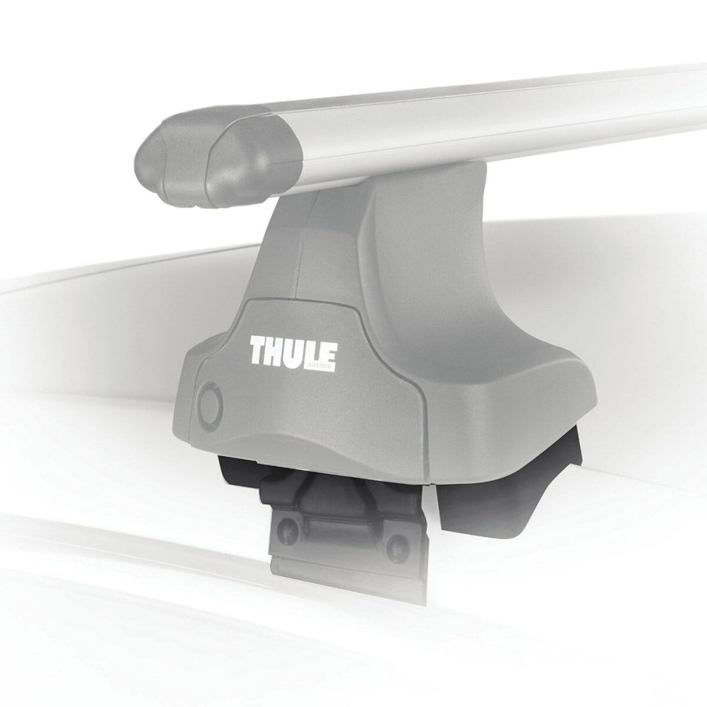 THULE 1588 Fit Kit - NONE