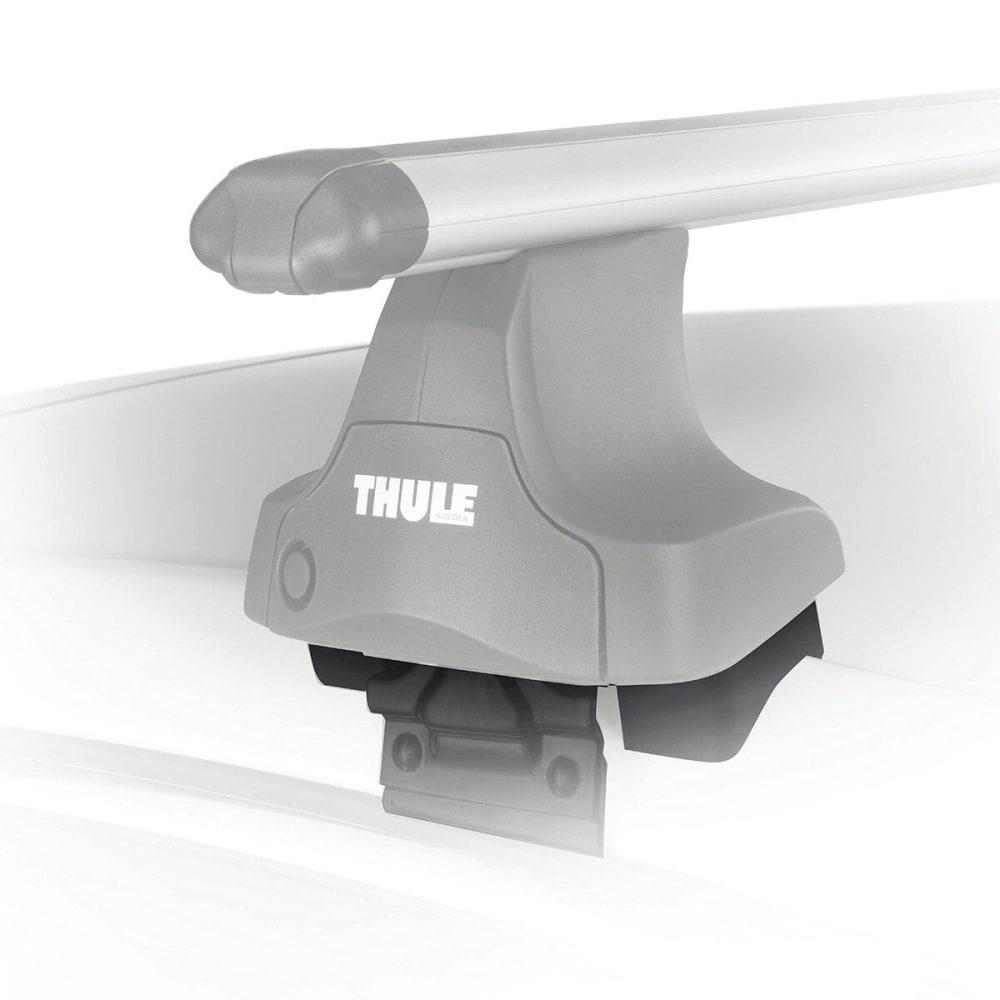 THULE 1588 Fit Kit - NONE
