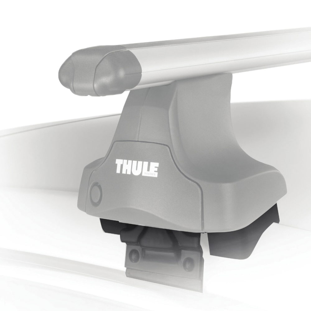 THULE 1029 Fit Kit - NONE