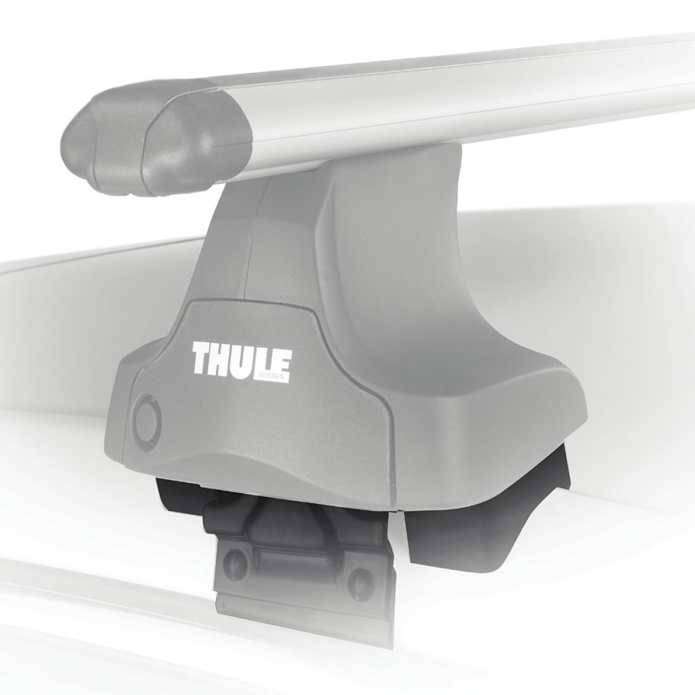 THULE 1524 Fit Kit - NONE