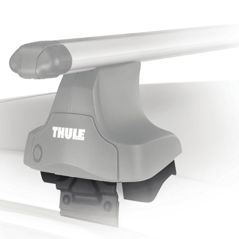 THULE 1516 Fit Kit - NONE