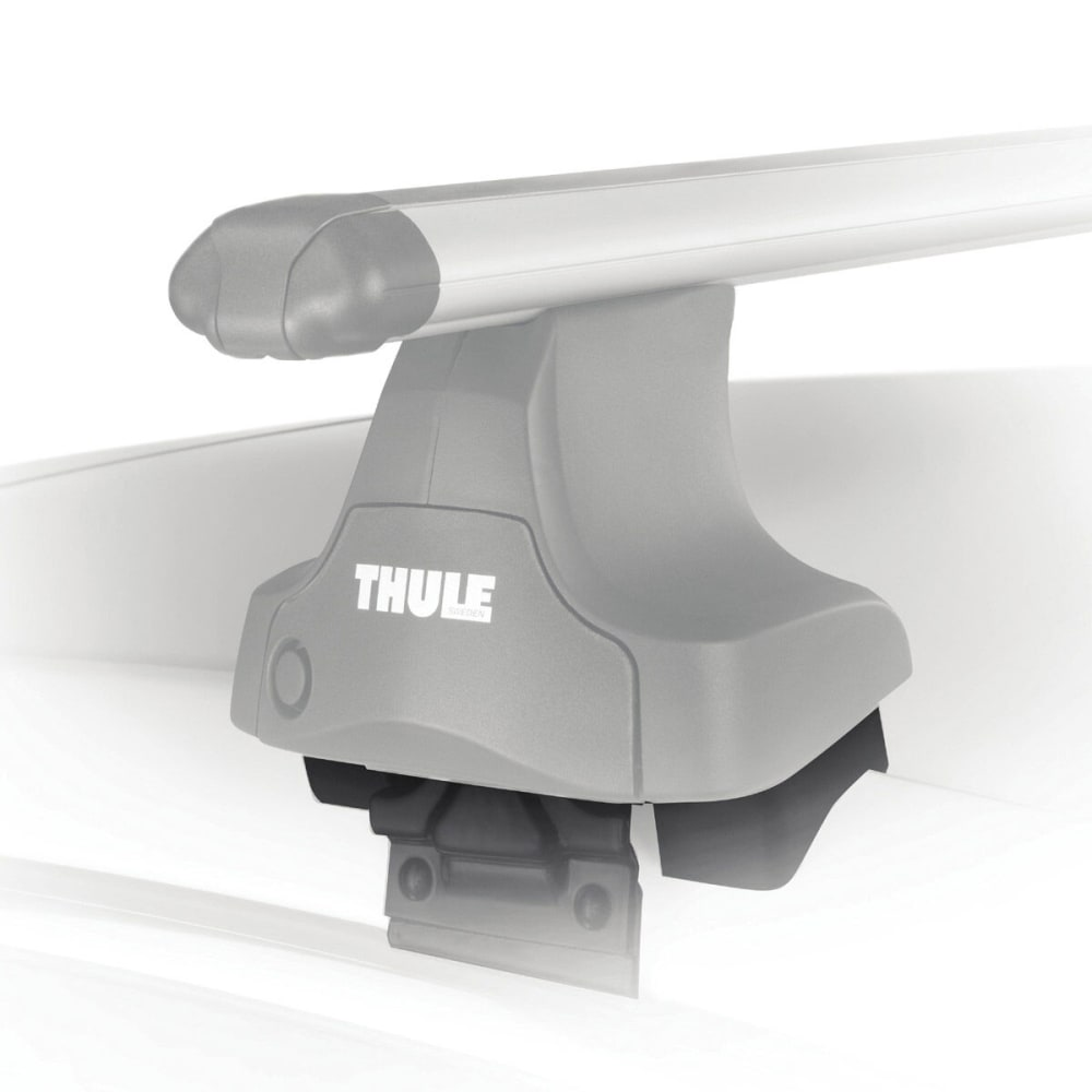 THULE 1596 Fit Kit - NONE