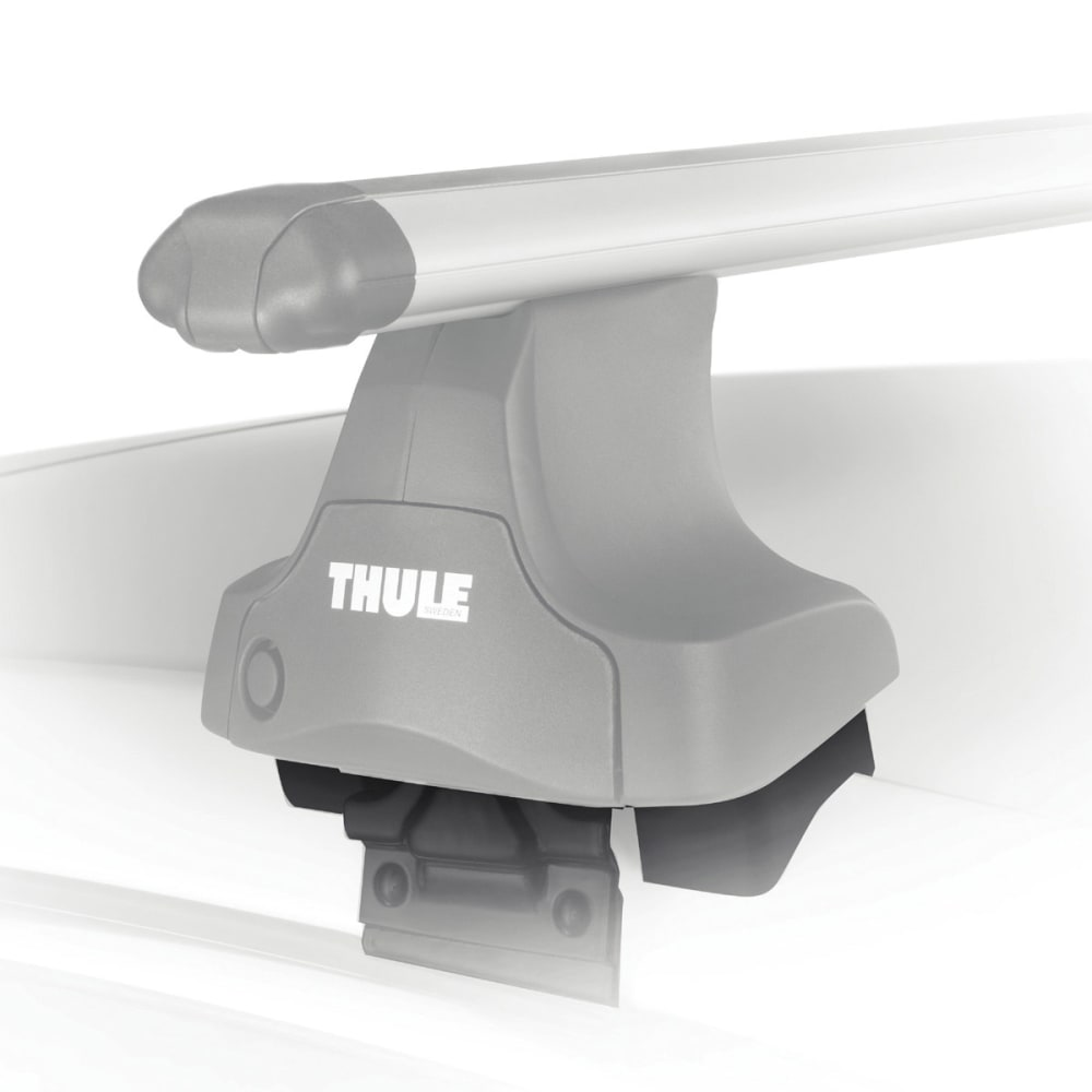 THULE 1268 Fit Kit - NONE