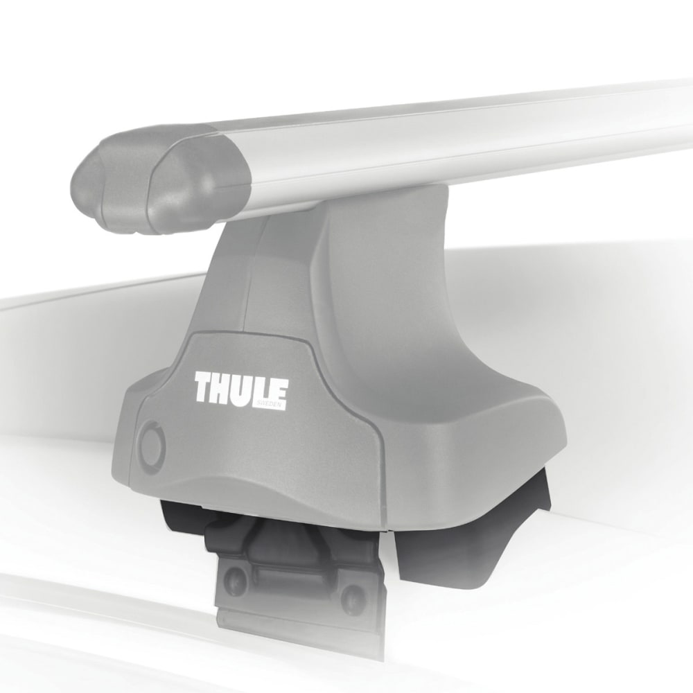 THULE 1509 Fit Kit - NONE