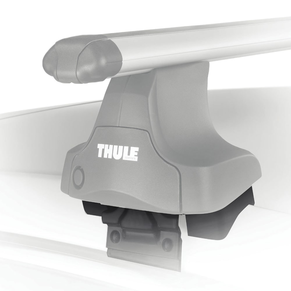 THULE 1539 Fit Kit - NONE