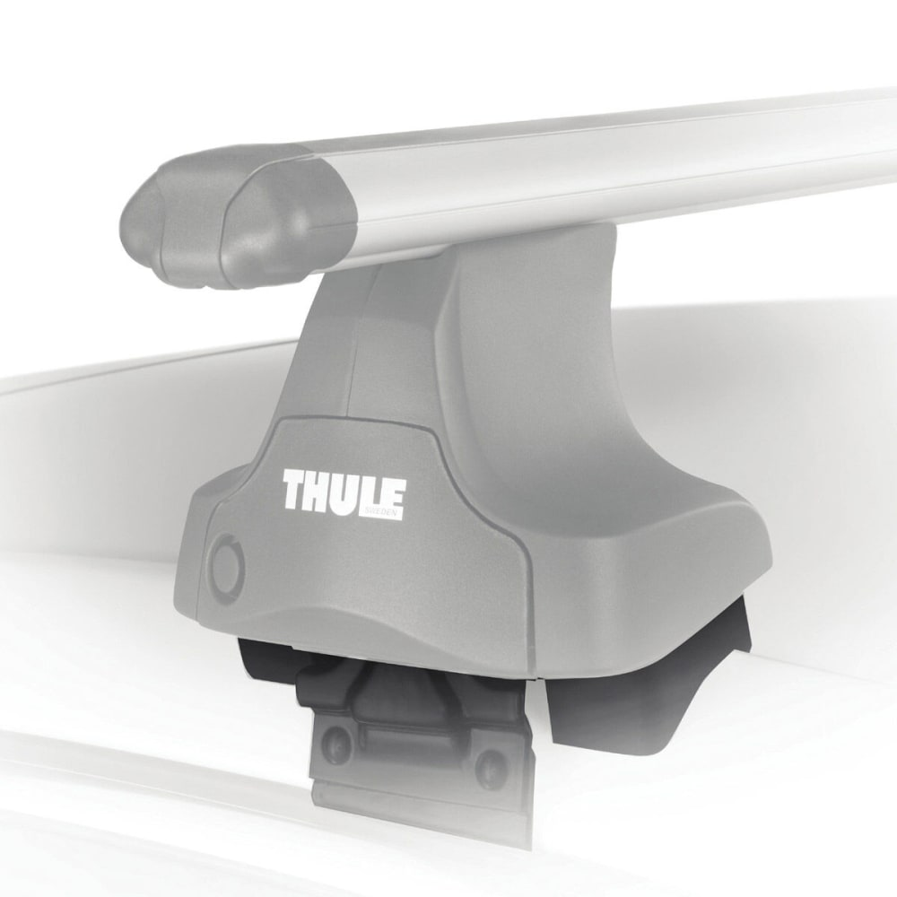 THULE 1565 Fit Kit - NONE