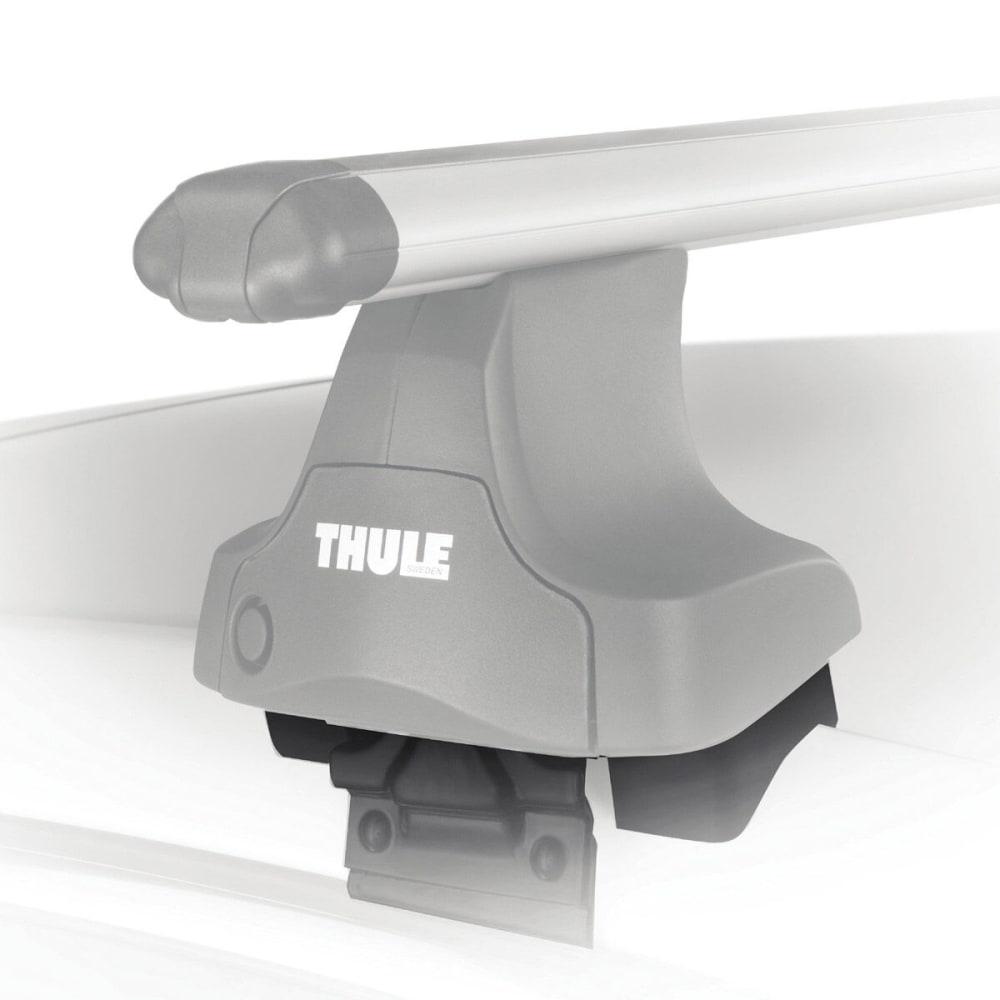 THULE 1565 Fit Kit NA